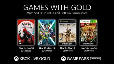 xbox-live-gold-kasim-2020-oyunlari-belli-oldu-1