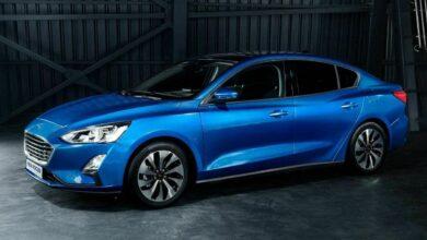 2020-model-ford-focus-kasim-ayi-fiyat-listesi-1