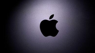 apple-rusvet-skandali-ile-gundemde
