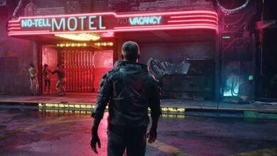 cyberpunk-2077-cikis-tarihi-ve-yeni-bilgiler-geldi