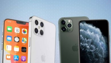 iphone-12-turkiye-fiyati-ortaya-cikti