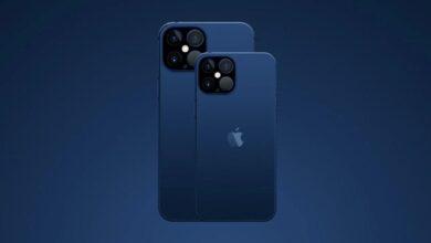 iphone-12-turkiye-satis-fiyati-aciklandi-2