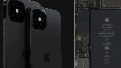 iphone-13-batarya-detaylari-ortaya-cikti