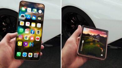karsinizda-yeni-iphone-katlanabilir-telefon-modeli