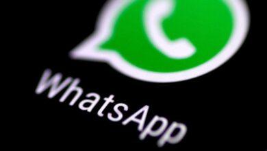 whatsapp-icin-bomba-ozellikler-geliyor