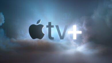 2020 Yılında Apple TV'de En Çok İzlenen Filmler