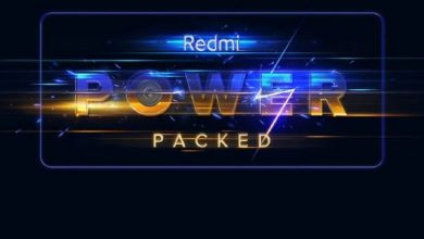 6000-mah-bataryali-xiaomi-redmi-9-power-tanitilacak