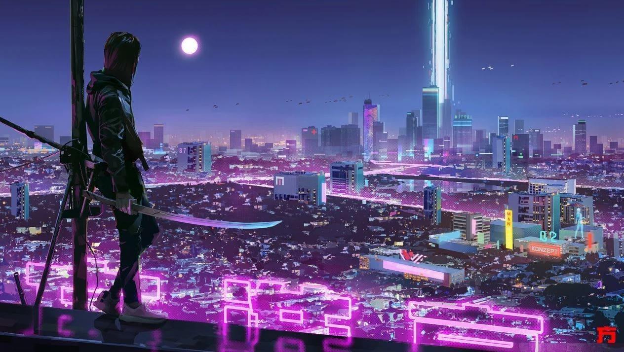 Cyberpunk 2077'nin Sorunları Yüzünden CD Projekt Red'e Dava Açıldı