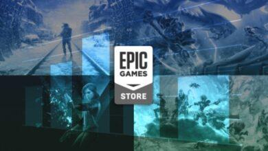 epic-games-145-tl-degerindeki-iki-oyunu-ucretsiz-sunuyor