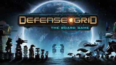 epic-games-20-aralik-ucretsiz-oyunu-belli-oldu