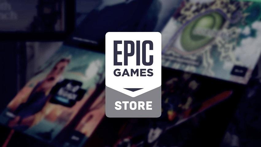 epic-games-iki-hafta-boyunca-her-gun-ucretsiz-oyun-dagitacak-1