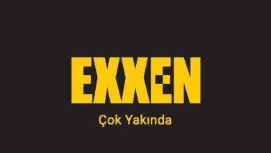 exxen-abonelik-ucretleri-belli-oldu