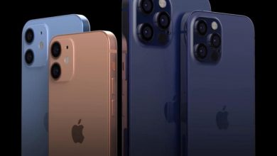 iphone-12-satis-tarihi-belli-oldu