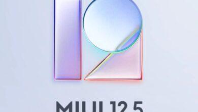 MIUI 12.5 Güncellemesi Alacak Telefonların Listesi Yayınlandı