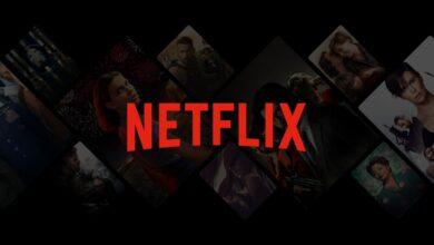 Netflix, Ocak 2021'de Yayınlanacak İçeriklerini Açıkladı