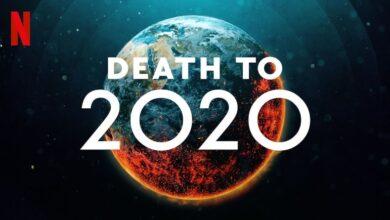 netflix-yeni-dizisi-2020-bit-artik-fragmani-yayinlandi