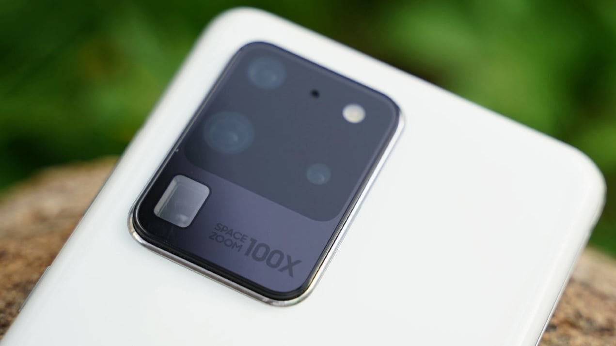 samsung-600-megapiksel-icin-kollari-sivadi