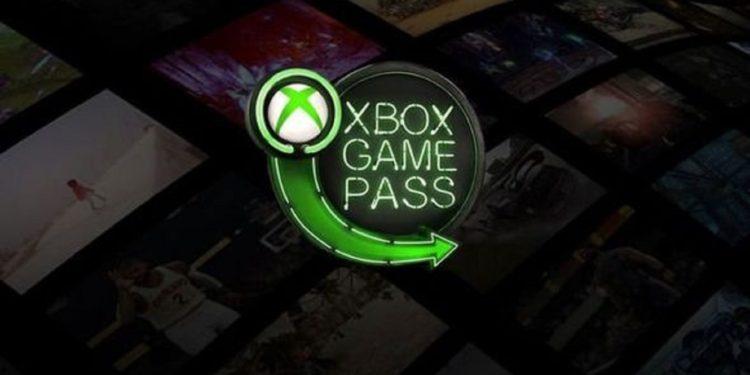 xbox-game-pass-aralik-oyunlari-belli-oldu