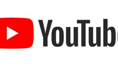 youtube-yorumlarda-nefret-soylemini-azaltacak-yeni-ozellik-sunacak