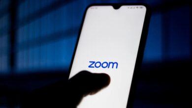 zoom-efsane-yilbasi-surprizi-geliyor-1