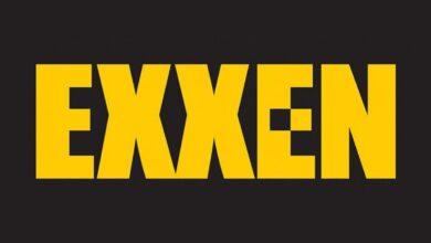 Acun Ilıcalı, Exxen'in Abone Sayısını Açıkladı