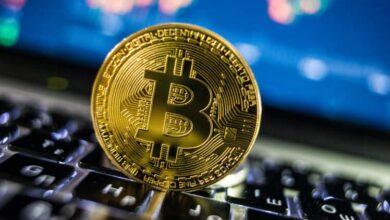 Bitcoin Yılların Rekorunu Kırdı!