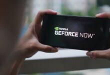 GeForce Now Türkiye Kullanıcılarına Güzel Haber