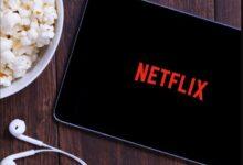Netflix Abone Sayısı 200 Milyonu Geçti