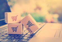 Pandemi E-ticaret ve Online Harcamaları Nasıl Etkiledi?
