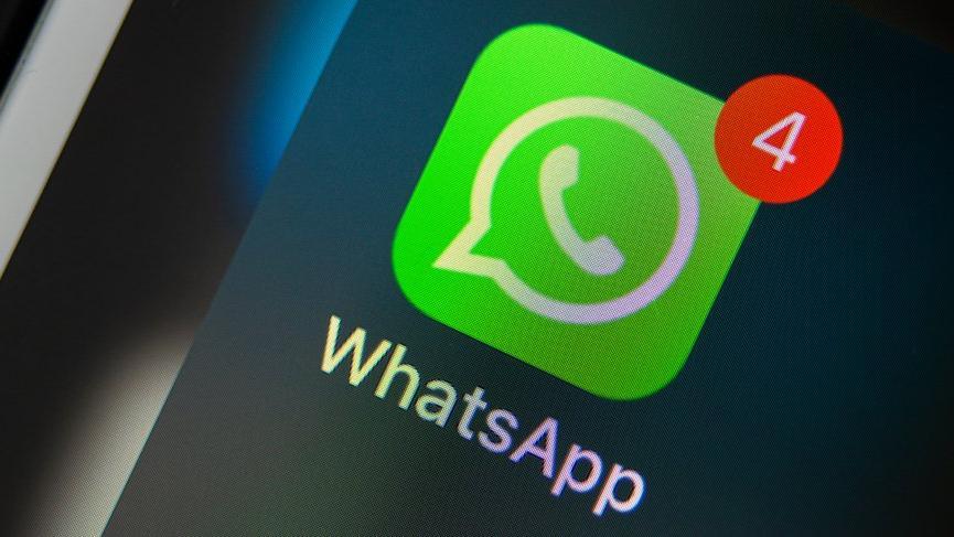 Rekabet Kurulu WhatsApp İçin Soruşturma Başlattı