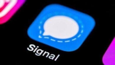 Signal Uygulaması Güvenilir mi? Nasıl Kullanılır?
