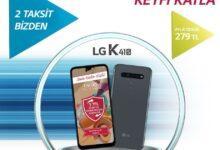 Türk Telekom Cihaz Kampanyalarına Bir Yenisini Ekledi