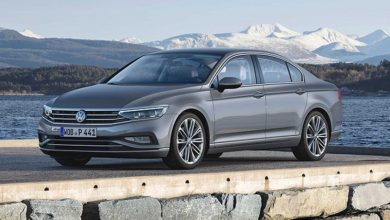 Volkswagen Passat 2020 Fiyatlarında Düşüş Var