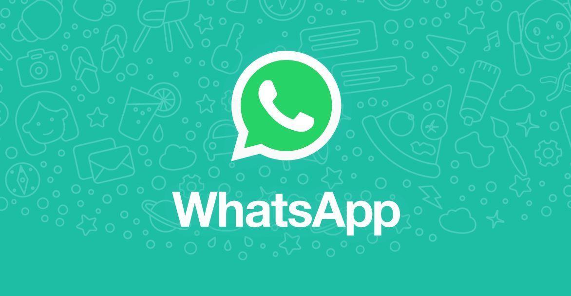 WhatsApp Türkiye'de Yasaklanıyor mu? İşte Detaylar